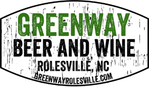 Greenway Beer and Wine Rolesville